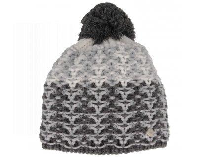 Zimní čepice Relax AMELIA RKH135G