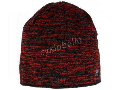 Zimní čepice DELTA RKH163D