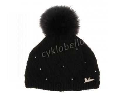 Zimní čepice Relax MINA RKH171A