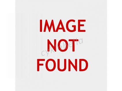 Přilba BLAZE  - náhradní vložky M/L