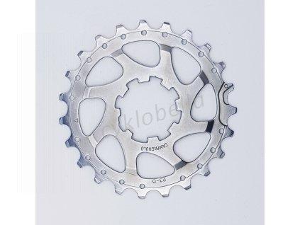 CAMPAGNOLO Pastorek 23-D 10wheel