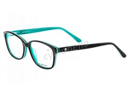 Dioptrické brýle Relax Lava RM115C2