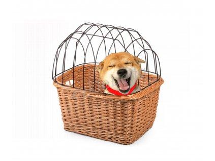 kosik doggie
