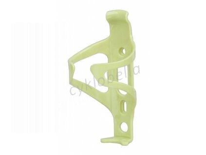 Košík PRO-T Plus plast Goody - zelená