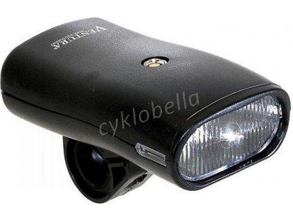 SMART světlo přední KRYPTON headlight  BL-108K