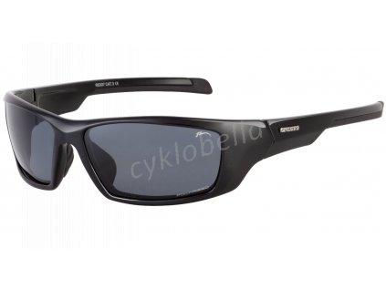 Sportovní sluneční brýle Relax Pharus R5337