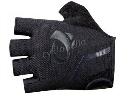 PEARL iZUMi SELECT rukavice, černá, S