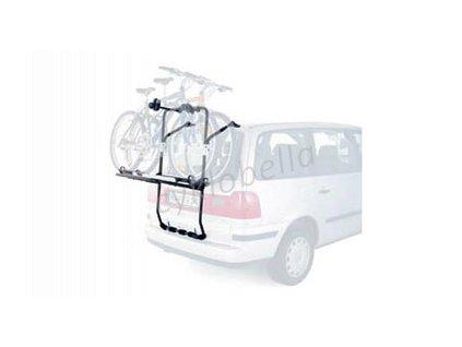 21967 montazni kit 973 14 az 19 k thule k nosici backpack 973 small