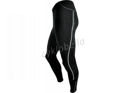 pánské elastické kalhoty Movenza