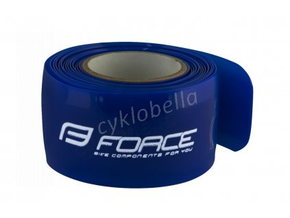 vložka protiprůrazová FORCE 35mm, modrá