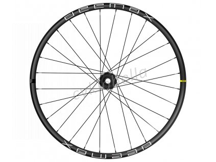 2021 MAVIC DEEMAX 29 21 PÁR 12X157 7S DISC 6-BOLT (LP1534100) Množ. Uni