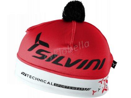 Elastická čepice Pala