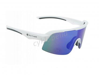 Brýle Shadow  (bílá-matná)