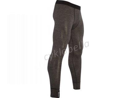 Pánské merino kalhoty Lana