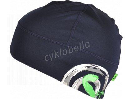 Dětská zimní čepice Badde