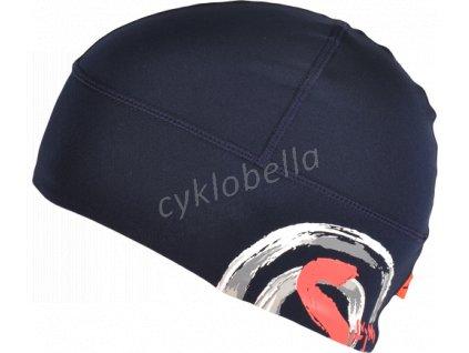 zimní čepice Badde