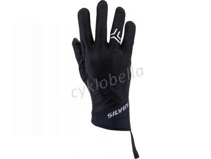Dámské rukavice na běžky Olona