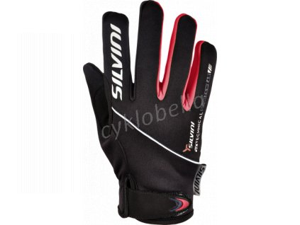 Dětské zimní rukavice Ortles