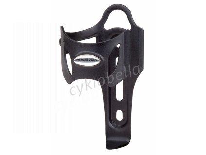 Košík PRO-T Plus dural 077 Side - černá