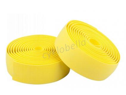 Omotávka PRO-T EVA - žlutá