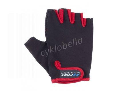 Rukavice PRO-T Gemona - XL