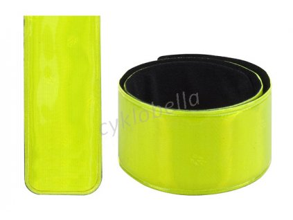 Reflexní pásek PRO-T