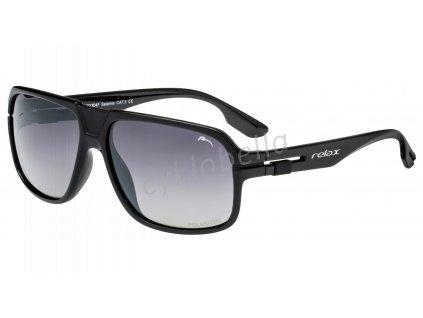 Sluneční brýle Relax Salamis R2304F