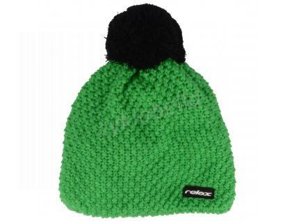 Zimní čepice Relax OMIC RKH119B