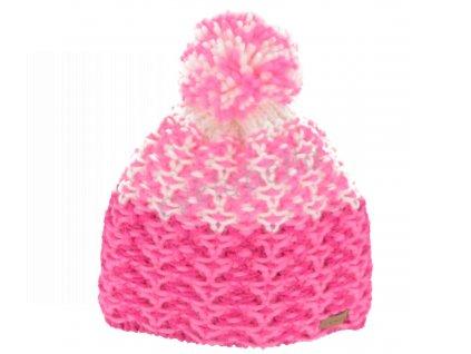 Zimní čepice Relax AMELIA RKH135A