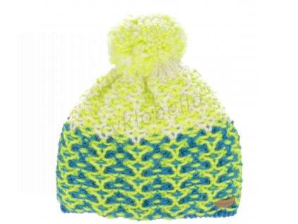 Zimní čepice Relax AMELIA RKH135B
