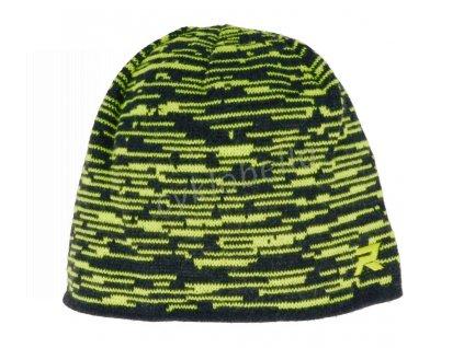 Zimní čepice DELTA RKH163B