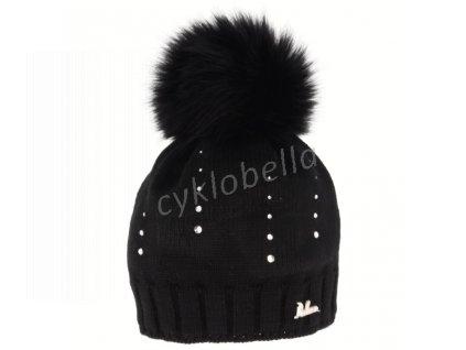 Zimní čepice KATRICE RKH169A