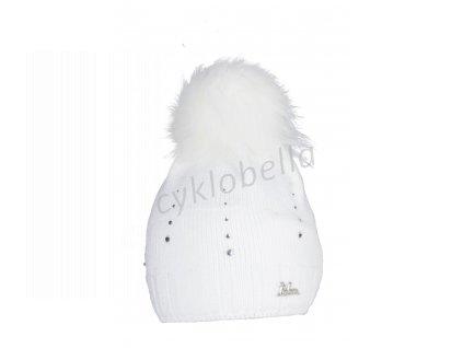 Zimní čepice Relax KATRICE RKH169B