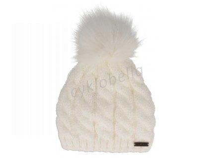 Dětská zimní čepice Relax ROLLY RKH16B/J