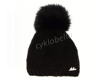 Zimní čepice LUX  RKH170A