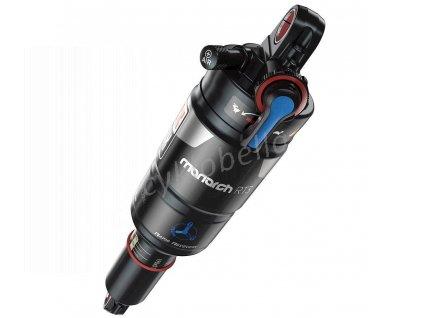 ROCKSHOX AM RS MNRT3 165X38/6.5X1.5 MM S320 D1
