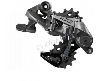 SRAM AM RD FORCE1 MEDIUM CAGE