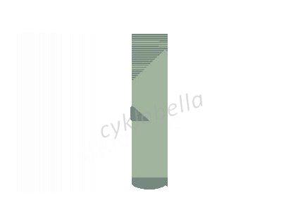 20 MAVIC PONOŽKY GRAPHIC LILY PAD (LC1326200) 35/38