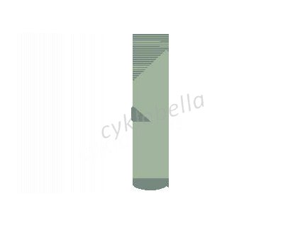 20 MAVIC PONOŽKY GRAPHIC LILY PAD (LC1326200) 43/46