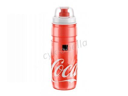 Termoláhev ELITE Ice Fly Coca Cola 0,5l