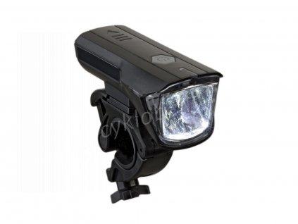 Světlo přední A-XRAY 150 lm