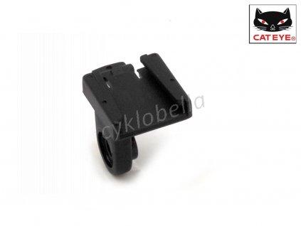Držák CAT TL-LD-170  (5440894)  (černá)