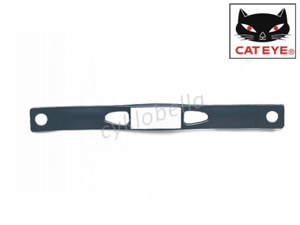 Elektrody pro CAT cyklopočítač MSC-2DX (1699826)  (černá)