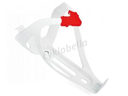 Košík ABC-50  (bílá)
