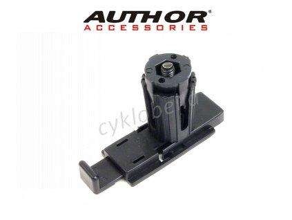 Držák pro AXP-710  (černá)