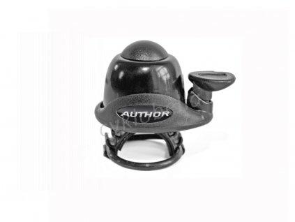 Zvonek AWA-60 !  (černá)