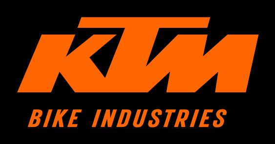 KTM - elektrokola, horská a silniční kola, cestovní a městská kola