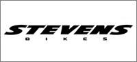 STEVENS - HORSKÁ KOLA