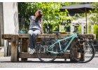 BIANCHI cestovní a městská kola