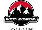 ROCKY MOUNTAIN kola